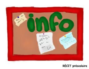 Images école