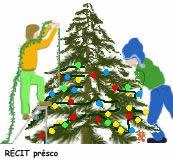 Images Noël