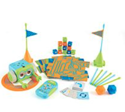 Nasco S Simple Crafts Craft Activities For The Cognitive Impaired Elderly